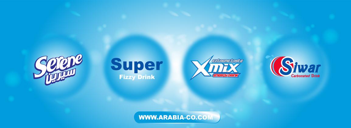 Al-Arabia Company