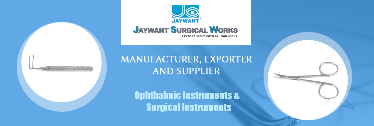 Surgical Instruments Manufacturer,Micro Surgical Instruments