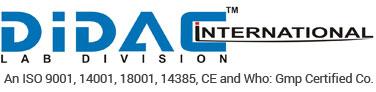 Didac International