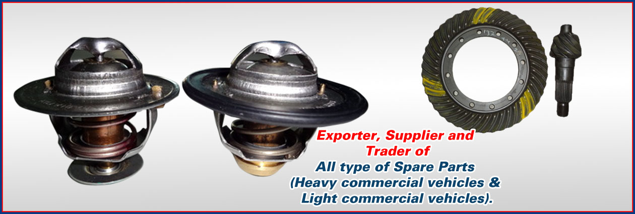 Automobile Spare Parts,Automobile Spare Parts Supplier,Automobile