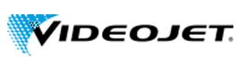 Videojet Technologies (I) Pvt. Ltd