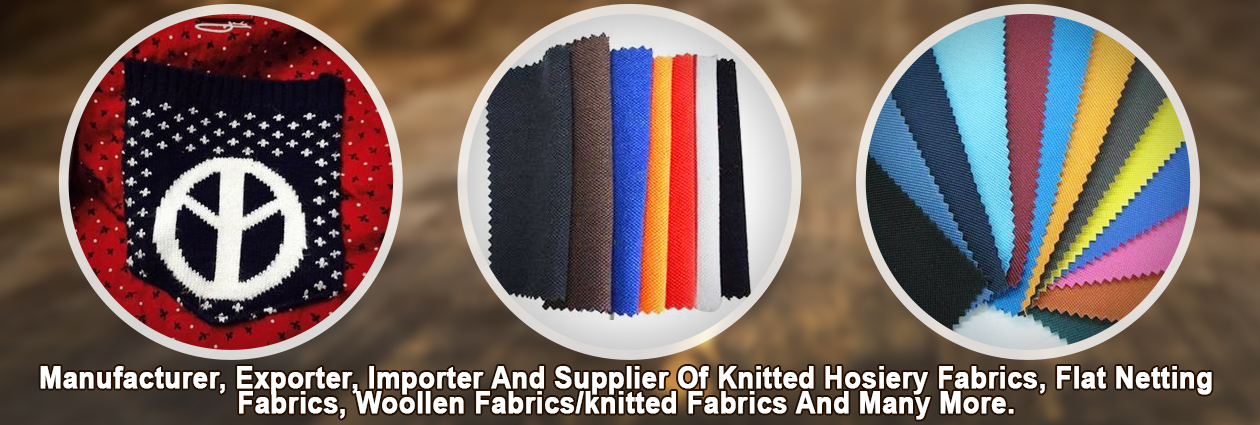 651027abe Our Products · Knitt Fabric · knitted fabrics · Hosiery ...