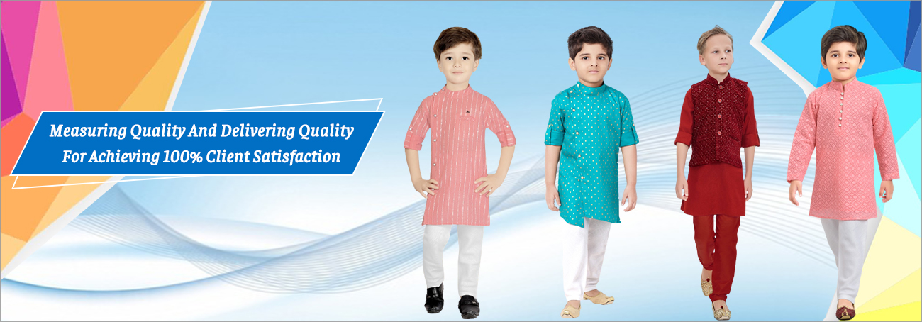 7f9cef004 Girls Designer Frocks Supplier