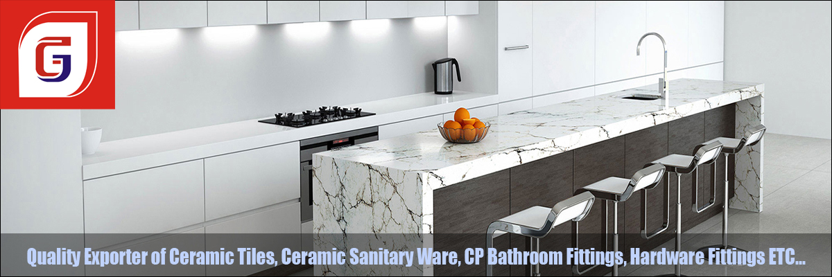 Vitrified Wall Tiles Supplier,Floor Tiles Exporter,Trader from India