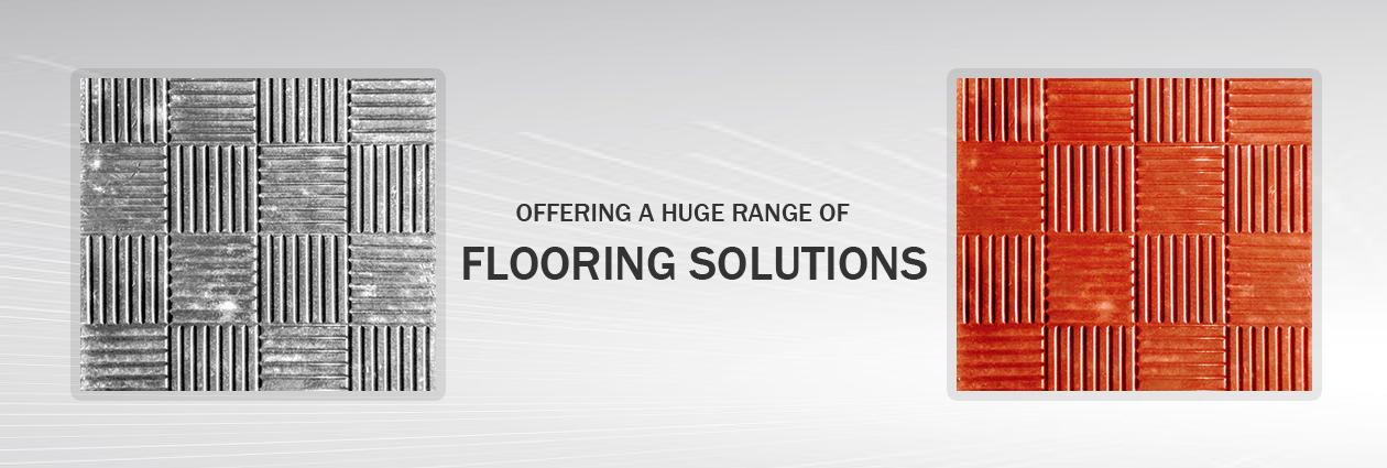 Interlocking Paver Block ManufacturerInterlocking Tile