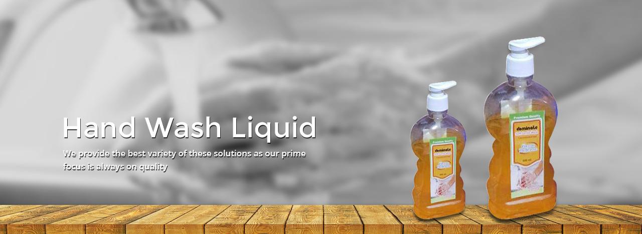 Seignior Pharmaceuticals Pvt Ltd