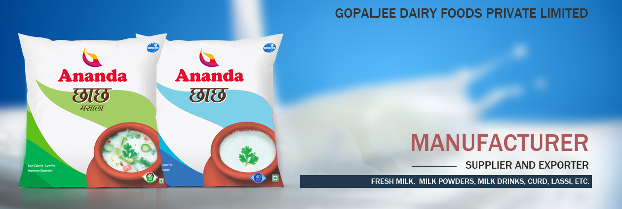 Dairy Products Manufacturer,Fresh Dairy Products Supplier