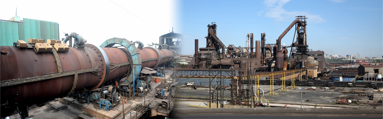 Steel Plant Turnkey Services,Power Plant Turnkey Services