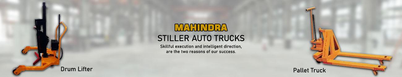 supplier mahindra 3