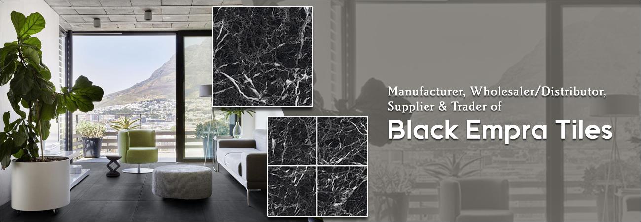 Floor Tile Manufacturer In Uttar Pradeshceramic Floor Tile Supplier