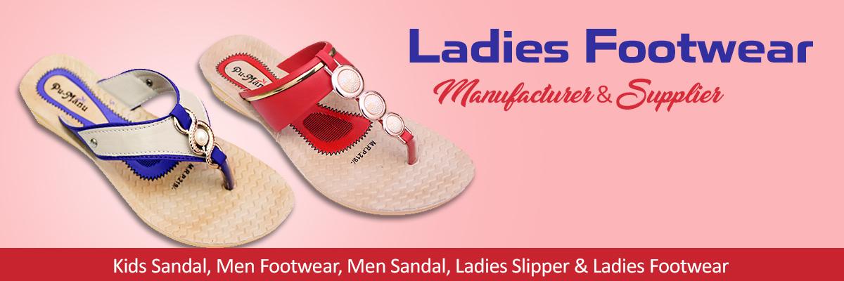 813ca84a9f9607 Men Sandals in Delhi