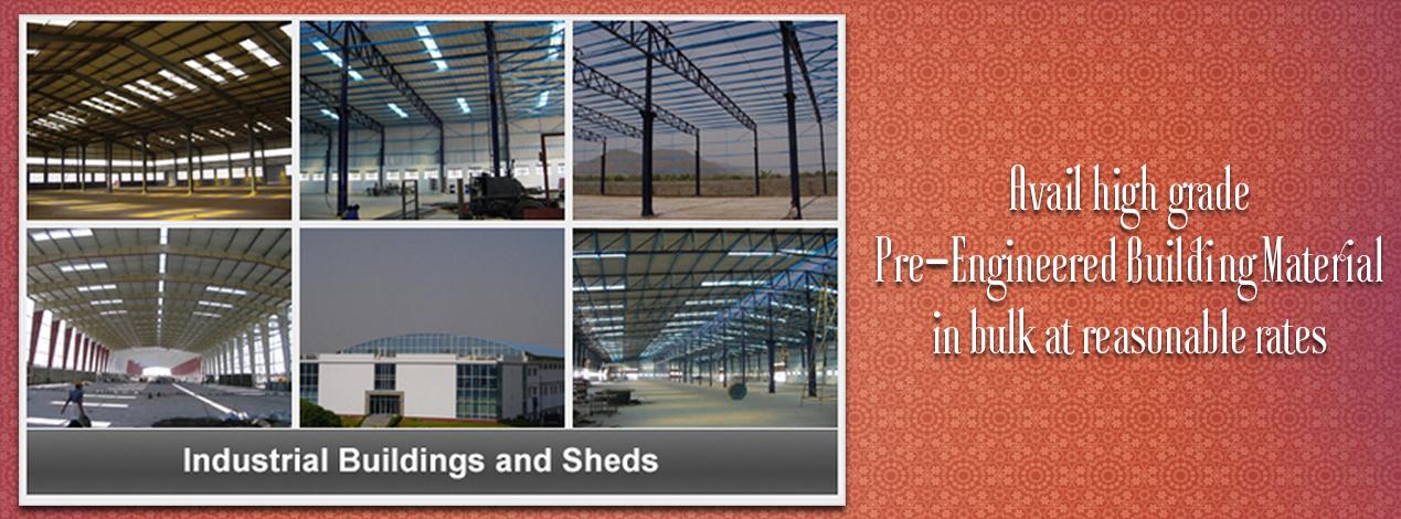 Ridge Roofing Sheet Manufacturer,Foundation Bolt Supplier in