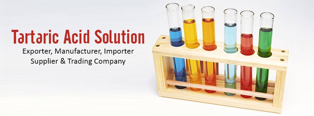 Polyelectrolyte Powder Manufacturer,Anionic Polyelectrolyte Powder
