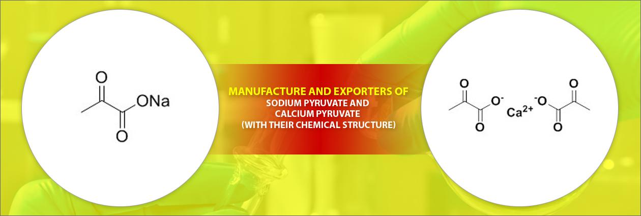 Active Pharmaceutical Ingredients - API Manufacturer