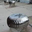 Fibre Component,Fibre Item Manufacturer,Fibre Component Supplier