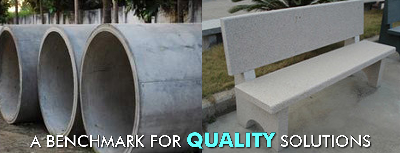 RCC Hume Pipes Manufacturer,Concrete Cement Pipes Supplier