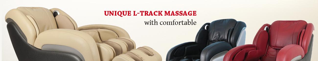online 3d massage chair supplier manufacturer in bengaluru