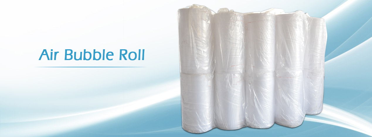 Thermocol Packaging Material,Packaging Foam Manufacturer,EPE