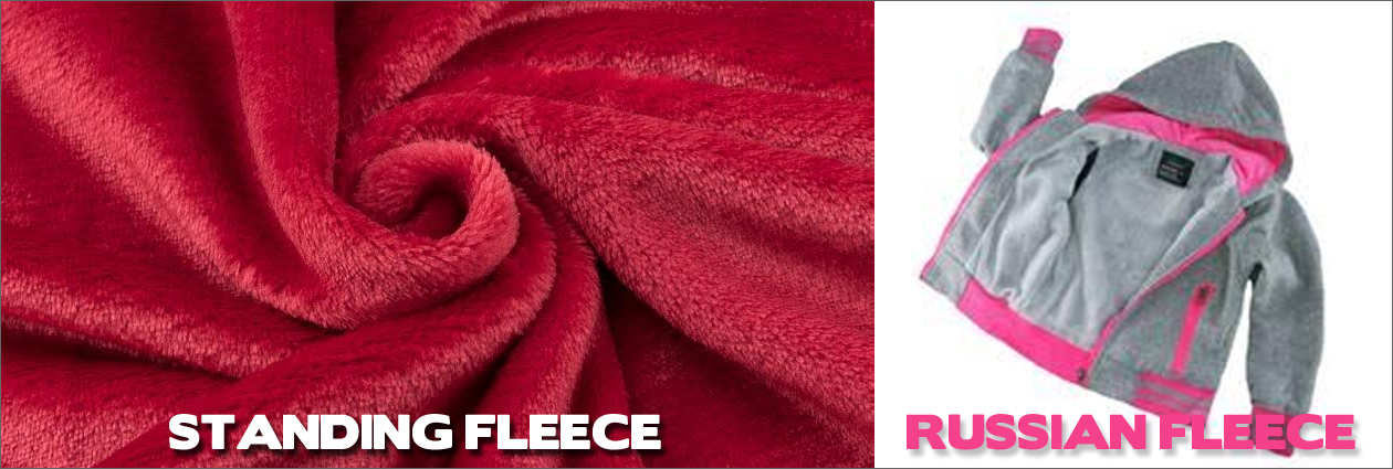 234d7872deb Cotton Knitted Fabric Manufacturer,Lycra Knitted Fabric Supplier,Ludhiana