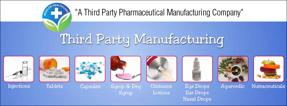 Pharmaceutical Product Manufacturer,Pharmaceutical Gel Supplier,India