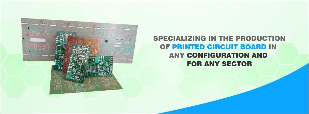 Printed Circuit Board Manufacturer,PCB Circuit Board