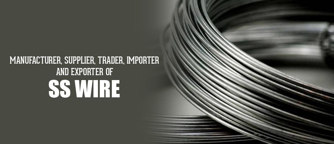 Aluminum Wire Mesh Manufacturer,Copper Wire Mesh Supplier,India