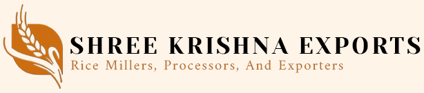 Shree Balaji Rice Unit