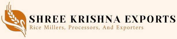 Shree Balaji Rice Industries / Shree Krishna Exports
