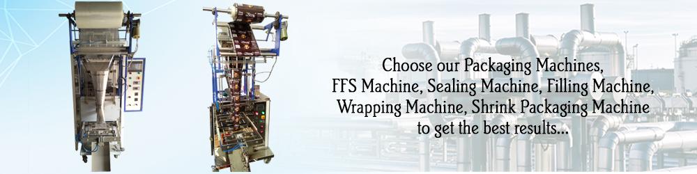 Filling Machine Manufacturer in Coimbatore,Supplier,Tamil