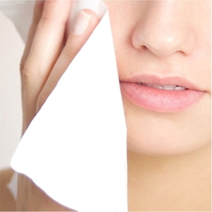 Cosmetic Hygiene Wipes