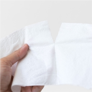Travelling Wipes