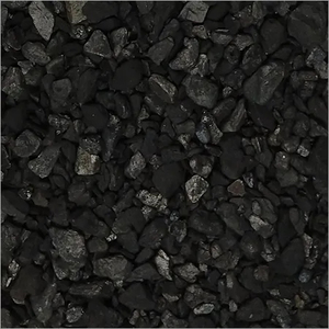 Activated Carbon
