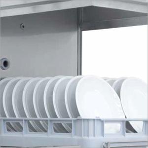 Under Conter Dishwashers