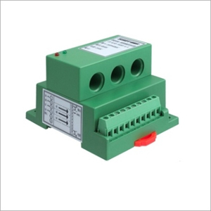 AC Power Transducer