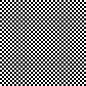 300 x 450 MM Tiles