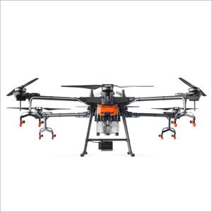 Agriculture Drone Camera