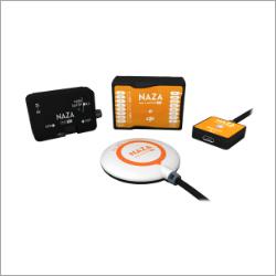 Drone Camera Components