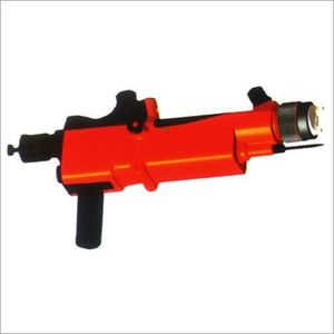 Electrostaic Liquid Painting Applicators