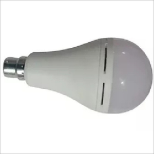 LED Lights Products