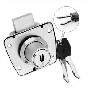 Door  And Cabinet Locks
