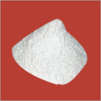 Hydroxide - Oxides