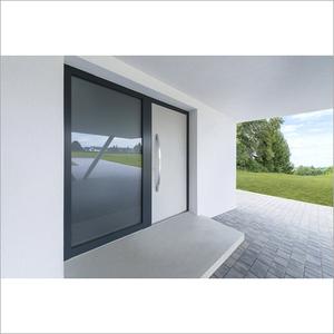Aluminium Window and Sliding Door