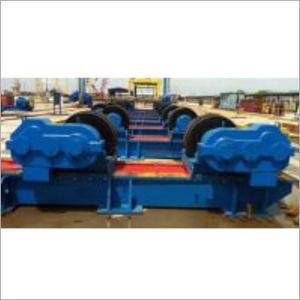 Welding Rotators/Positioner/ Manipulators