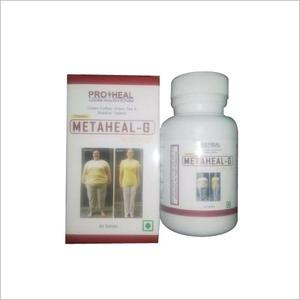 Multivitamin,Multimineral & B-Complex(Tab & Cap)