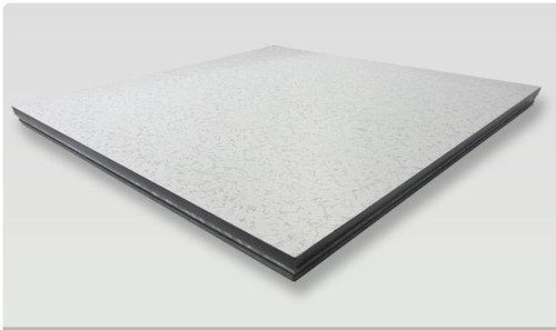 Unitile False Flooring System