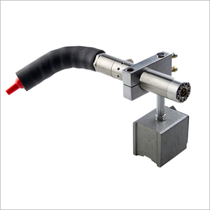 Vortex Tube, Spot Cooling Gun