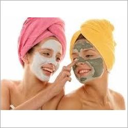 Cosmetic Making