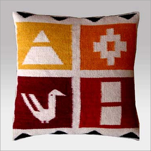 Cushion And Pillow Cover