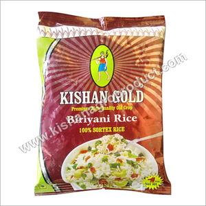 Khas Rice