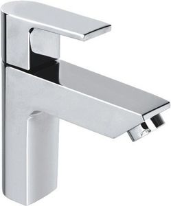 CP Fiting Faucet